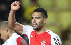 Monaco-Rennes 20 dicembre, analisi e pronostico Ligue 1 giornata 19