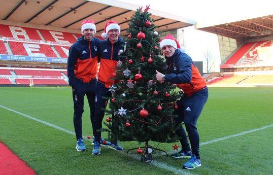 Nottingham Forest-Sheffield Wednesday martedì 26 dicembre, analisi e pronostico Championship