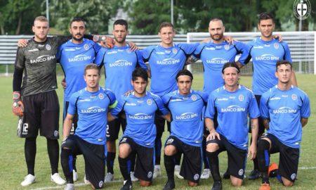 Serie C, Novara-Lucchese 9 dicembre: analisi e pronostico della giornata della terza divisione calcistica italiana