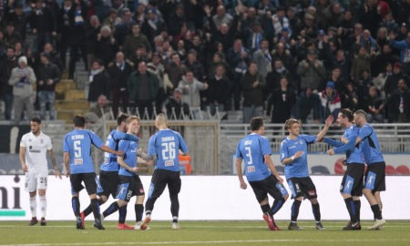 Novara-Siena 27 aprile: si gioca per la 37 esima giornata del gruppo A della Serie C. Sarà una gara divertente tra squadre tranquille?