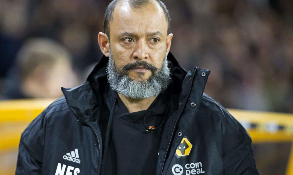 Premier League, Wolves-Newcastle 11 febbraio: analisi e pronostico della giornata della massima divisione calcistica inglese
