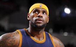 NBA Pronostici, Gara4, Cleveland Cavaliers-Boston Celtics: in parità?