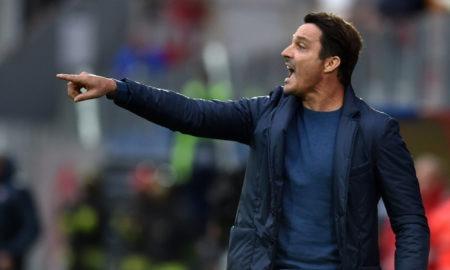 Ascoli-Crotone 30 dicembre: si gioca per la 19 esima giornata del campionato di Serie B. Situazione complicata per i calabresi.