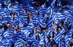 Danimarca Superliga 27 maggio, analisi e pronostici spareggi