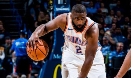 Nba pronostici 15 novembre, Thunder-Knicks