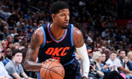 Nba pronostici 18 novembre, Phoenix Suns-Oklahoma City Thunder