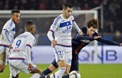 Lione-Apollon giovedì 23 novembre, analisi e pronostico Europa League giornata 5