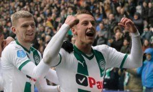 Eredivisie Play Offs Europa League, Vitesse-Groningen 21 maggio: analisi e pronostico delle semifinali Play Off olandesi