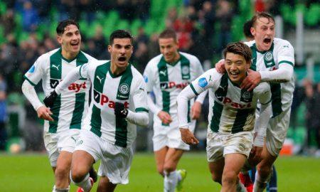 Eredivisie, Groningen-Den Haag 17 marzo: analisi e pronostico della giornata della massima divisione calcistica olandese