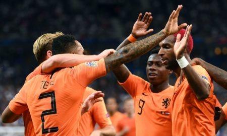 UEFA Nations League, Olanda-Germania 13 ottobre: analisi e pronostico del torneo calcistico biennale tra Nazionali affiliate alla confederazione europea
