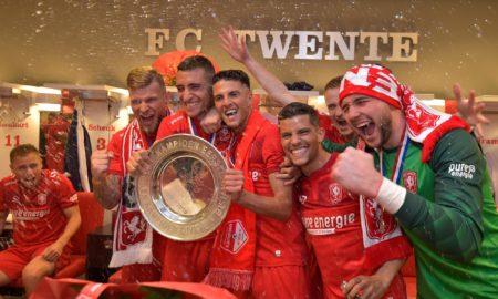 Jong Ajax-Twente 29 aprile: gli ospiti hanno già festeggiato! Analisi e pronostico Olanda Eerste Divisie giornata 37 posticipo