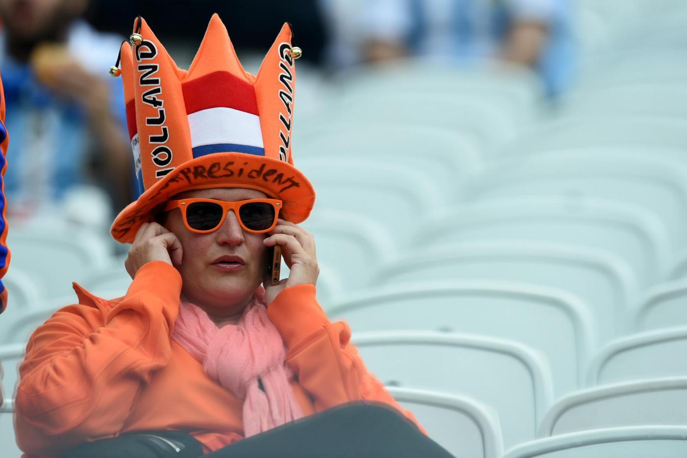 Olanda U21-Andorra U21 venerdì 10 novembre, analisi e pronostico qualificazioni Europei Under 21