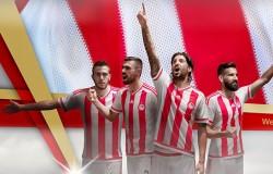 Coppa di Grecia-pronostici