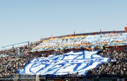 Athletic Bilbao-Marsiglia 15 marzo, analisi e pronostico Europa League ritorno ottavi