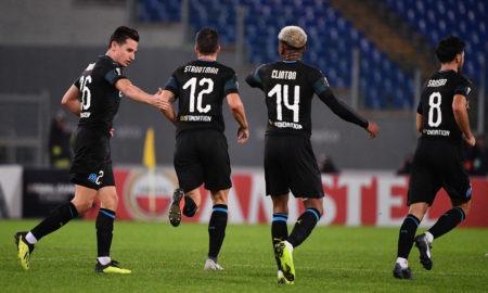 Marsiglia-Monaco 13 gennaio: si gioca per la 20 esima giornata del campionato francese. Va in scena una sfida classica della Ligue 1.
