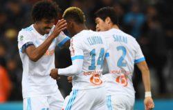 Tolosa-Marsiglia 11 marzo, analisi e pronostico Ligue 1