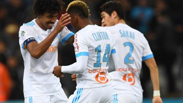 Marsiglia-Lilla 21 aprile, analisi e pronostico Ligue 1