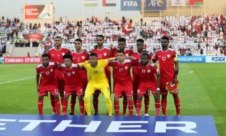 Coppa d'Asia, Oman-Turkmenistan giovedì 17 gennaio: analisi e pronostico della terza ed ultima giornata della fase a gironi del torneo