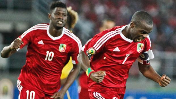 Congo-Uganda domenica 12 novembre, analisi e pronostico qualificazioni Mondiali Russia 2018