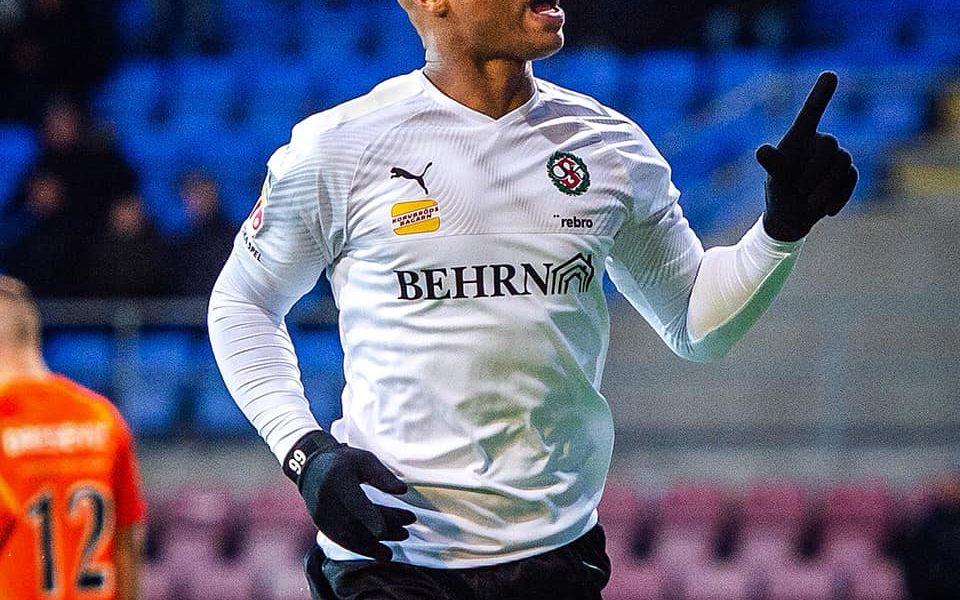 Allsvenskan 24 aprile: si giocano 5 gare della quinta giornata della Serie A svedese. Djurgarden primo a quota 10 punti