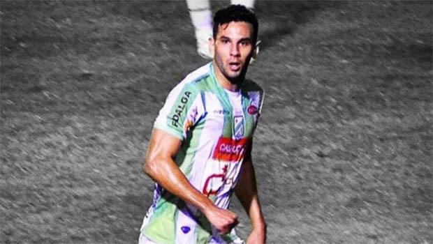 Bolivia Division Profesional, Oriente Petrolero-Sport Boys: locali favoriti