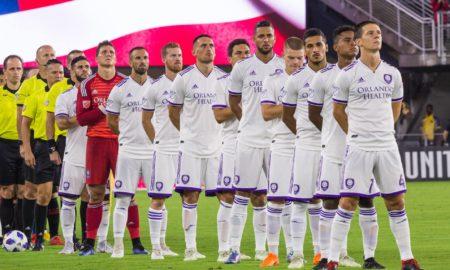 Sporting Kansas City-Orlando City 9 settembre: match valido per il massimo campionato degli USA. Padroni di casa favoriti.