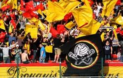 orleans_calcio_tifosi_francia