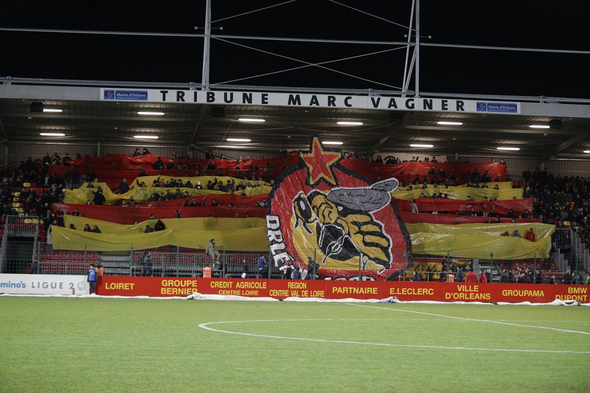 Ligue 2, Beziers-Auxerre 15 marzo: obiettivo salvezza per i neopromossi