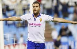 Real Oviedo-Real Saragozza:-analisi-pronostico