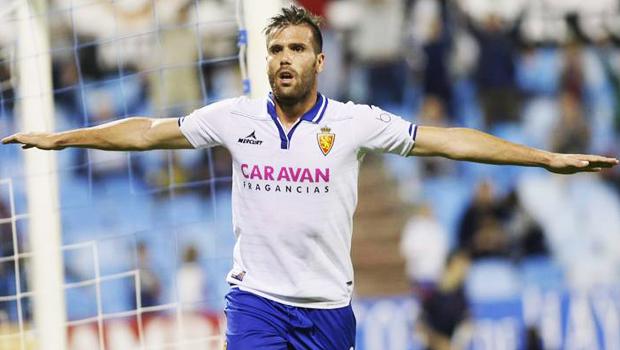 Real Saragozza-Tenerife sabato 13 gennaio, analisi e pronostico LaLiga 2