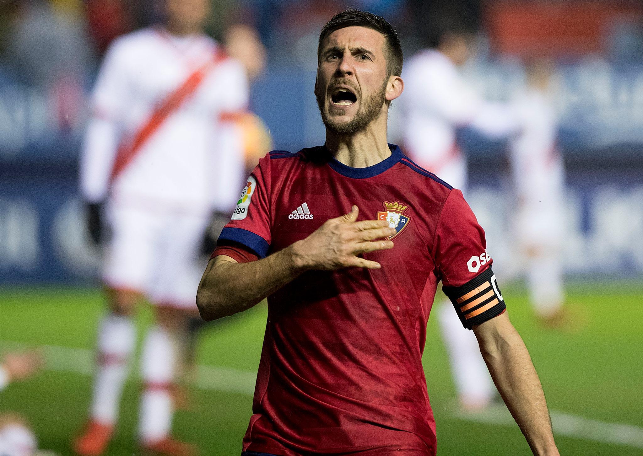 Copa del Rey, Osasuna-Reus Deportiu mercoledì 12 settembre: analisi e pronostico dei 64esimi di finale della manifestazione