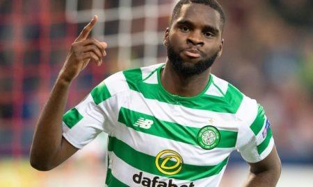 Scozia FA Cup, Aberdeen-Celtic 14 aprile: analisi e pronostico della semifinale in programma per la coppa nazionale calcistica scozzese