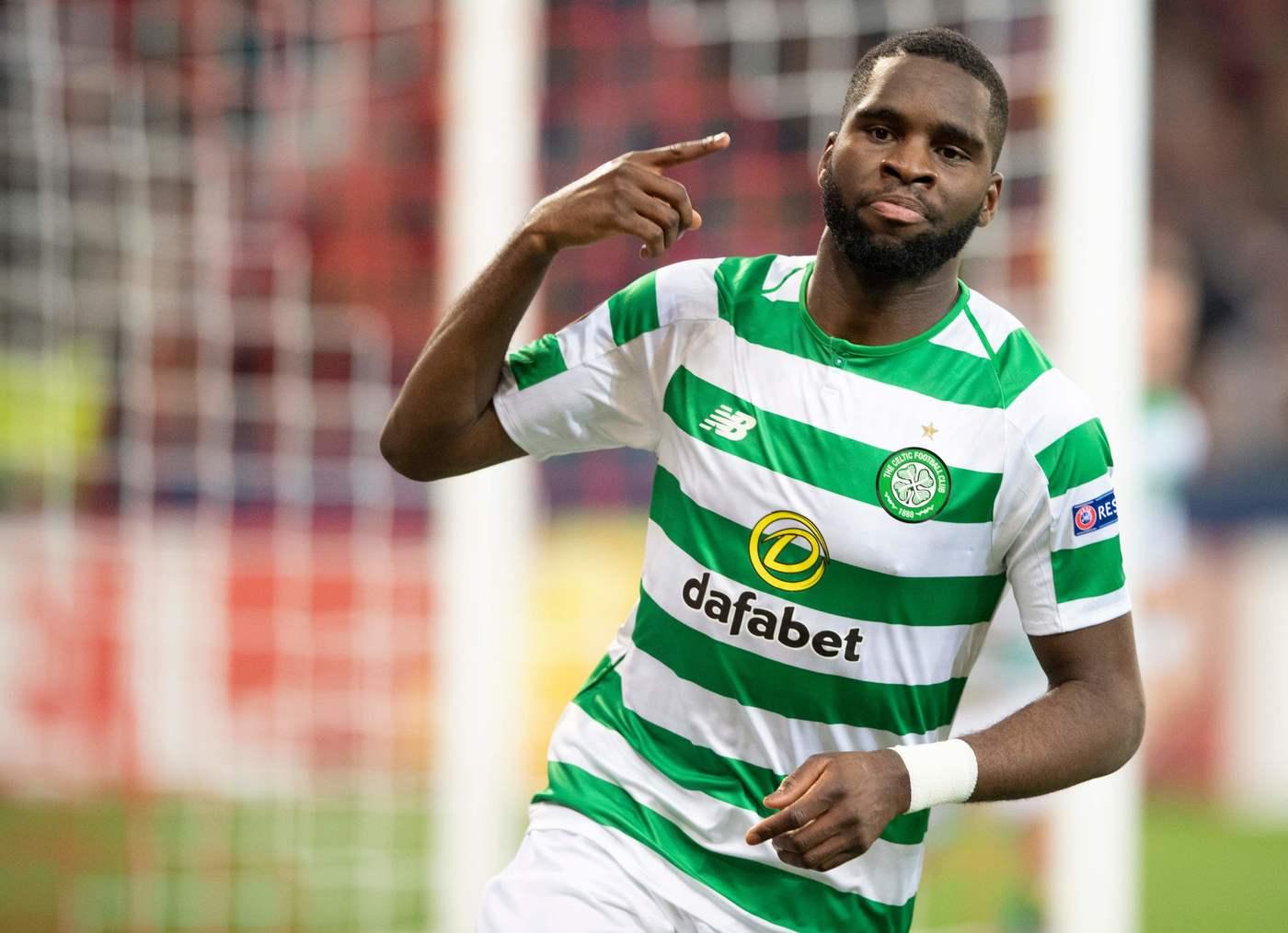 Scozia Premiership, Dundee-Celtic domenica 17 marzo: analisi e pronostico del posticipo della 30ma giornata del campionato scozzese