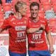 Svezia Superettan, Västerås SK-Norrby: gli ospiti sognano in grande