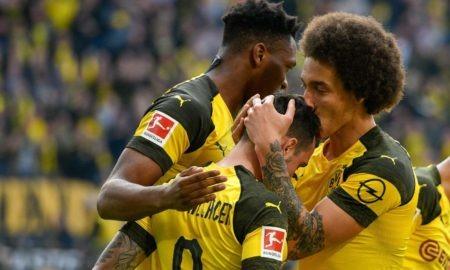 Bundesliga, Dortmund-Dusseldorf 11 maggio: ultimissime speranze per il Borussia