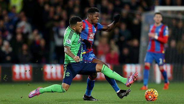 Premier League, Crystal Palace-Leicester 15 dicembre: analisi e pronostico della giornata della massima divisione calcistica inglese