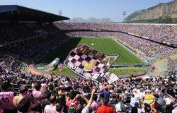 Palermo-Frosinone 13 giugno, analisi e pronostico gara di andata finale playoff Serie B
