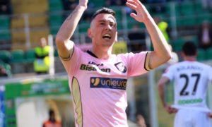 Serie B, Livorno-Palermo: i siciliani inseguono la Serie A