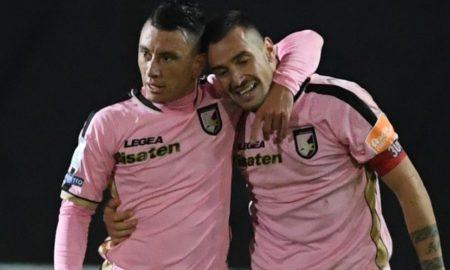 Serie B, Palermo-Foggia 4 febbraio: analisi e pronostico della giornata della seconda divisione calcistica italiana