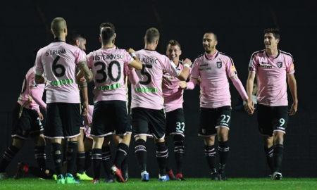 Palermo-Livorno 15 dicembre: si gioca per la 16 esima giornata del campionato di Serie B. Match agevole, sulla carta, per i siciliani.