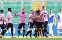 Palermo-Venezia 10 giugno, analisi e pronostico playoff serie B