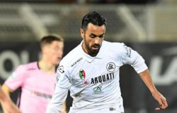 Pronostici Serie B giornata 25: le migliori quote di tutte le gare