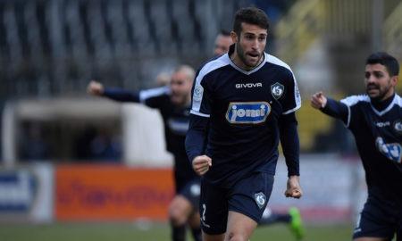 Serie C, Cavese-Viterbese domenica 17 febbraio: analisi e pronostico della 27ma giornata della terza divisione italiana