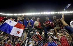 Inghilterra-Costa Rica 7 giugno: amichevole internazionale che è un piccolo antipasto del torneo mondiale. Inglesi favoriti.