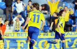 panyukov_trakai_lituania_alyga_a_lyga_calcio