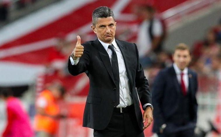 Benfica-PAOK martedì 21 agosto