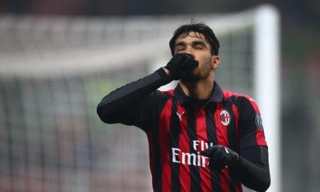 Lazio-Milan 26 febbraio: si gioca l'andata delle semifinali di Coppa Italia. Chi andrà a giocarsi la vittoria finale del trofeo?