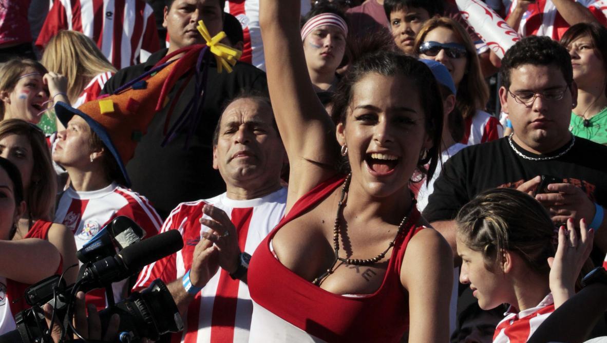3 de Febrero-Independiente sabato 3 novembre