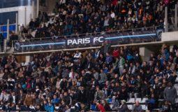 Ligue 2 pronostici giornata 22: tutte le 10 gare da venerdì 19 a lunedì 22