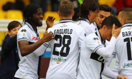 Serie A, Parma-Chievo Verona domenica 9 dicembre: analisi e pronostico della 15ma giornata del campionato italiano